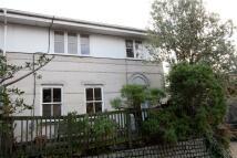 semi detached property in Rossendale Way, London...