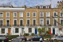 2 bed Flat to rent in Albert Street, London...