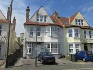 Albert Road semi detached house for sale