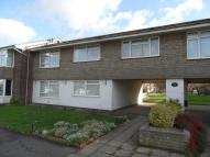Flat for sale in Mulberry Court, Pagham...