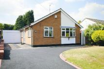 3 bed Detached Bungalow for sale in 18 Streets Lane...