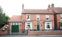 3 bedroom Detached property for sale in Lynwood, Cheslyn Hay...