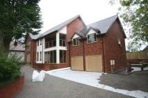 5 bedroom new house in Heathfield House...