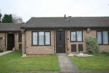 2 bed Bungalow for sale in 26 Remington Drive...