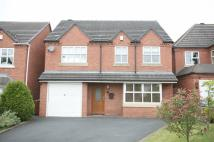 Detached property in 11 Norton Grange...
