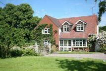 3 bed Cottage for sale in Ganllwyd Cottage...