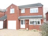 4 bed Detached property for sale in 11a Queen Street...