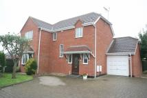 4 bedroom Detached property in 1 Lock Keepers Close...