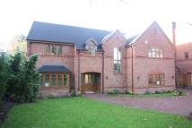new property for sale in Shereston House...