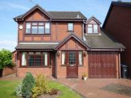 4 bedroom Detached home for sale in 10 Charles Close...