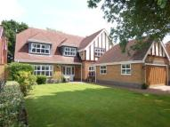 5 bed Detached home in The Oaks, Essington...