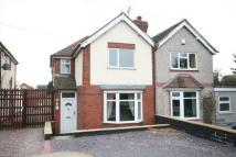 3 bed semi detached home for sale in 420 Pye Green Road...