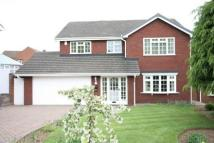 Detached house for sale in 28 Gowland Drive...