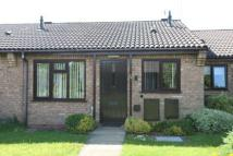 2 bed Bungalow in 24 Remington Drive...