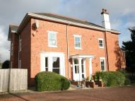 Apartment for sale in 1 Hollyoak Way, Cannock...