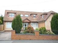 Detached home for sale in 87 Gorsey Lane, Cannock...