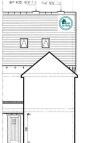 new development for sale in Plot 12 (The Helmsley)...