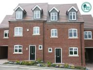 4 bedroom new development in Plot 10 (The Ripon)...