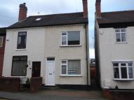 3 bedroom semi detached house in 55 Newhall Street...
