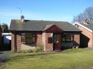 2 bed Detached Bungalow in 50 Gladstone Road...