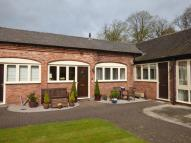 Barn Conversion to rent in 3 Smithy Place...