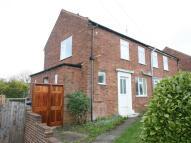 2 bed semi detached property to rent in 112 Bevan Lee Road...