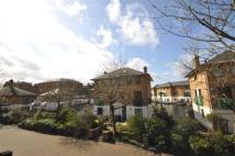 3 bed house for sale in Plover Way, Surrey Quays...