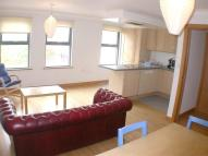 1 bedroom Apartment for sale in Altair Court...