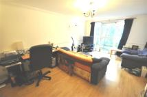 Apartment to rent in Thistley Court...