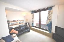 1 bedroom Apartment to rent in Gun Place...