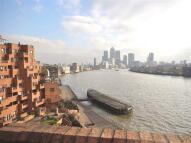 Free Trade Wharf Apartment for sale
