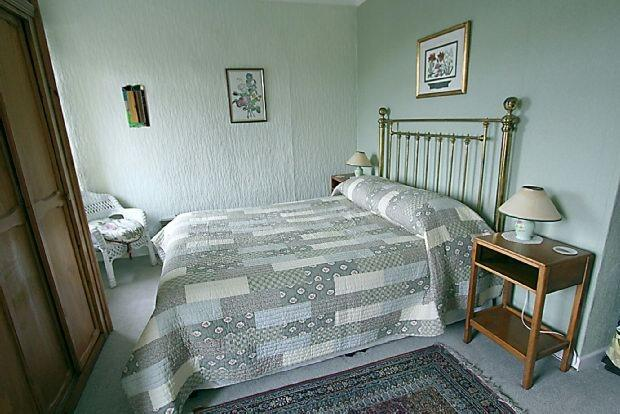 Stable Apartment Bed