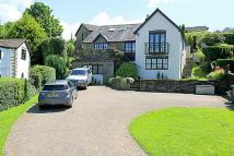 4 bedroom Detached home for sale in Joyford Hill, COLEFORD