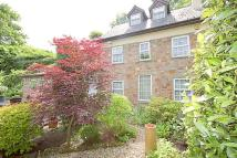 4 bedroom Detached property for sale in The Stenders, MITCHELDEAN