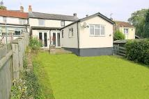 semi detached home in Primrose Hill, LYDNEY