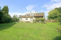 Detached property for sale in , Newland, COLEFORD