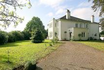 6 bedroom Detached home for sale in Newnham Road, BLAKENEY