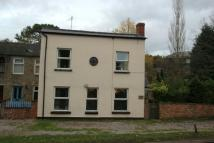 4 bed End of Terrace house for sale in 1 Railway Cottages...