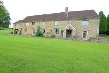 Link Detached House for sale in Eastbach...