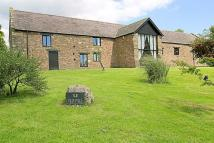 5 bed Detached house for sale in Woolaston Grange...