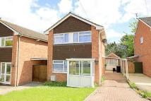 Detached home for sale in Queens Acre, NEWNHAM