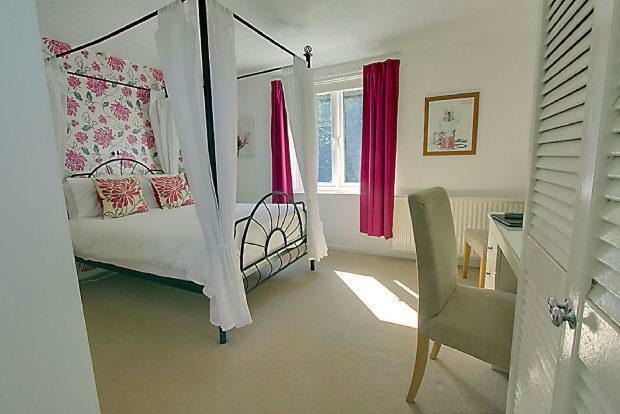 Room 3 Hereford