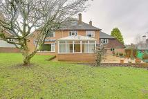 4 bedroom Detached property for sale in 49 Victoria Road...