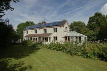 3 bedroom Detached property in Scowles, COLEFORD