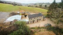 Millend Detached house for sale