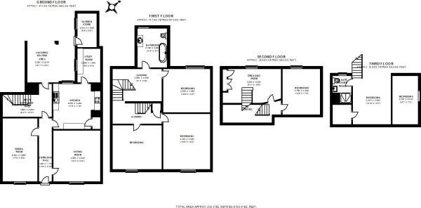Floor Plan.WM
