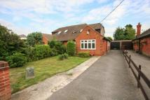 3 bed Semi-Detached Bungalow in Kelvedon Hatch