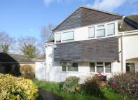 3 bed home in Park Meadow...