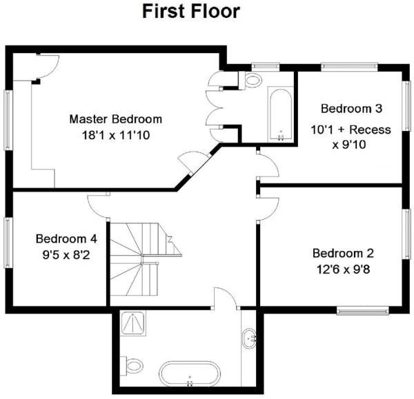 Long chase - Floor 1.jpg