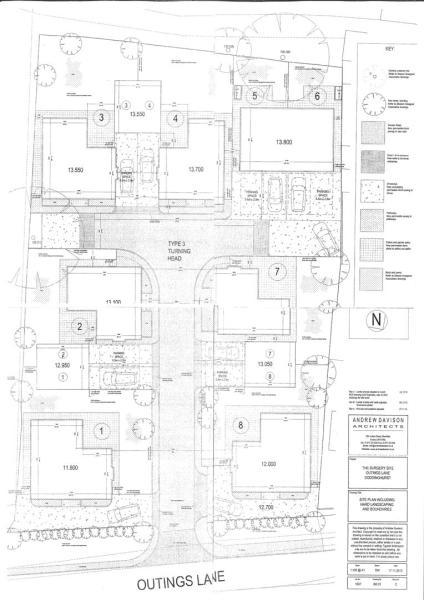 site plan_001.jpg